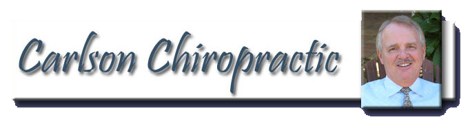 Rocklin Chiropractic Clinic